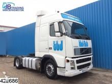 Volvo FH13 440 Airco, 10 UNITS tractor unit
