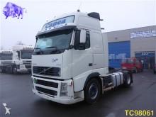 tracteur Volvo FH 12 460 Euro 3