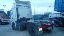 cabeza tractora Iveco Stralis 440 S 48