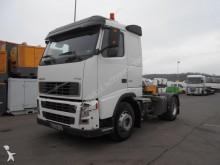 trattore Volvo FH12 480