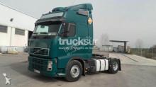 cabeza tractora Volvo FH 42 480