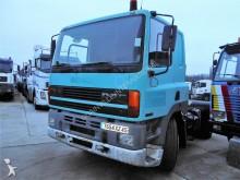 trattore DAF 85 ATI 400