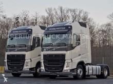 Volvo FH 500 / GLOBETROTTER XL / / 59000 KM / tractor unit