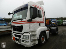 MAN TGS18440-MANUAL-RETARDER-HYDRA tractor unit