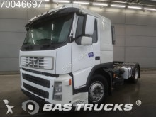 Volvo FM9 340 4X2 Manual Euro 3 tractor unit