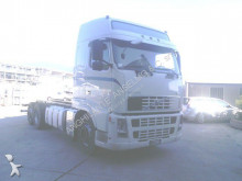 trattore Volvo FH 400 ADR