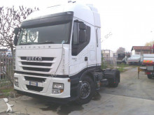 Iveco Stralis AS440S50 tractor unit