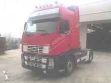 trattore Volvo FH 12.460