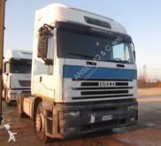 tracteur Iveco Eurostar 440E47