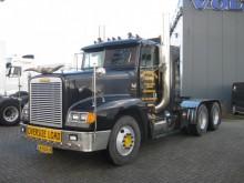 tracteur Freightliner FLD 120 6x2