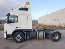 cabeza tractora Volvo FM12 420