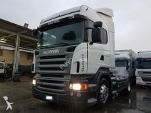 trattore Scania R 480 OPTICUISE+INTADE