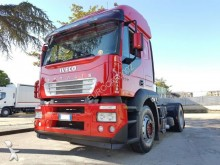 trattore Iveco Stralis 430 AUTOMATICO-INTARDER