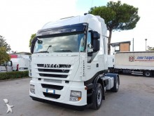 trattore Iveco Stralis 500 EEV AUTOMATICO-RETARDER 2011 EURO 5