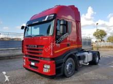 trattore Iveco Stralis 450 AUTOMATICO-INTARDER