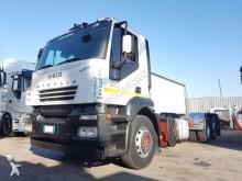 trattore Iveco Stralis 300 TELAIO PASSO 4800 INTARDER