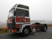 tracteur Renault Major 340 TI
