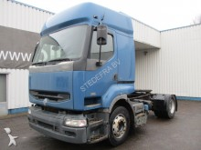 cabeza tractora Renault Premium 420 DCi , Airco, ZF Manual Gearbox