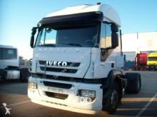 cabeza tractora Iveco Stralis AT 440 S45