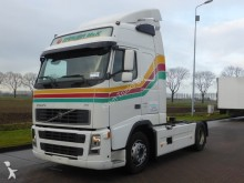 tracteur Volvo FH 13.440 GLOBETROTTER 8B