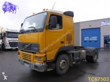 cabeza tractora Volvo FH 12 420 Euro 2