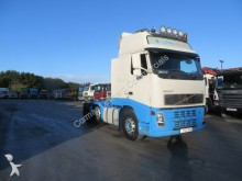 tracteur Volvo FH13.520 G/T XL