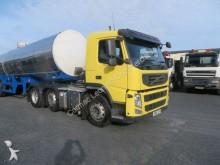 Volvo FM11.440 tractor unit