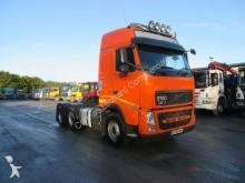 Volvo FH13.520 G/T tractor unit