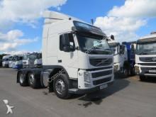 Volvo FM13.460 G/T tractor unit