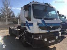 cabeza tractora Renault Premium Lander PREMIUM LANDER 430