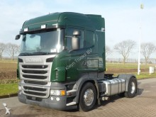 Scania R440 HIGHLINE EURO 6 tractor unit