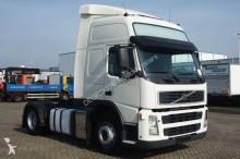 trattore Volvo FM 13 450 GLOBETROTTER