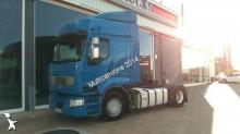 cabeza tractora Renault Premium 460.18