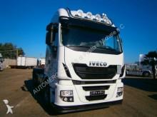 trattore Iveco 260 S 46 HI WAY