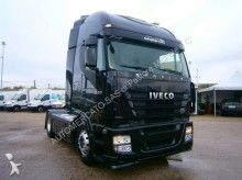 trattore Iveco 440 S 56 EEV