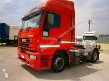 cabeza tractora Iveco 440E43