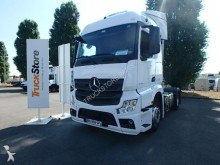 trattore Mercedes Actros 1845LS
