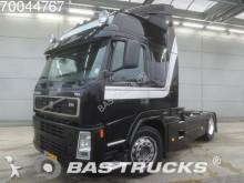 cabeza tractora Volvo FM 440 4X2 Leder Euro 3 NL-Truck