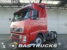 Volvo FH12 380 4X2 Euro 3 NL-Truck tractor unit