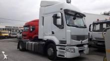 Renault Premium 460.19 tractor unit