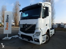 trattore Mercedes Actros 1843LS