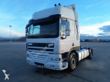 DAF CF FT 85 460 tractor unit