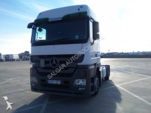 Mercedes LS 1844 tractor unit