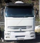 cabeza tractora Renault Premium 385.18