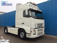 Volvo FH12 500 XL, Manual, Retarder, Airco, Standairco tractor unit