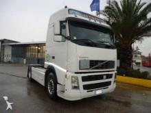 trattore Volvo FH 13 13-480