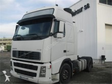 Volvo FH12 tractor unit