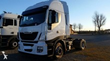 trattore Iveco Stralis AS 440 S 46