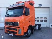 trattore Volvo FH12 460