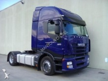 trattore Iveco AS 440S46 T/P